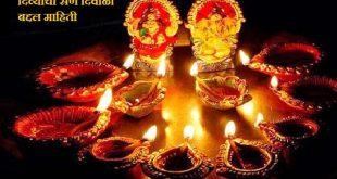 Diwali Information