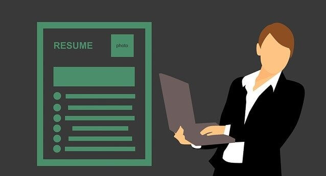 how to make a best resume